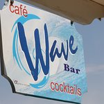Photo of Waves Cafe Bar