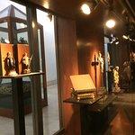 天主教藝術博物館照片