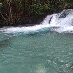 cachoeira rio formiga