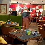 Photo of Cafe de la Cale