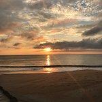 Bilde fra Best Western Ocean Reef Suites