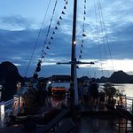 ภาพถ่ายของ Apricot Cruise
