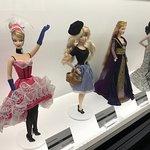 Photo of Barbie Expo