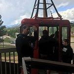 Photo of Estes Park Aerial Tramway