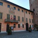 Torre civica e Palazzo Comunale Foto