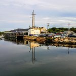 Foto de Lobster Boat