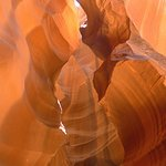 Photo of Antelope Canyon Tours by Roger Ekis