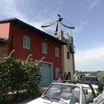 Photo of Azienda Agricola Cascina Pugnane S.S. dei F.lli Ghisolfi