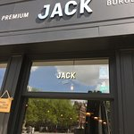 Photo of JACK Premium Burgers Kortrijk