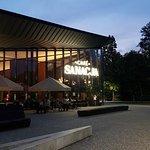 Photo of Cafe Sanacja