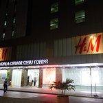 Photo of Ayala Center Cebu