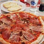 Foto di Bar Pizzeria El Gourmet