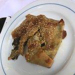 Фотография Maria's Restaurant
