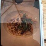 Photo of The Spaghetti