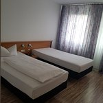 Hotel Sudtor