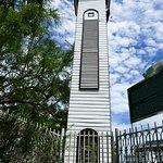 Foto de Atkinson Clock Tower