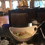 Φωτογραφία: My Thai Cuisine