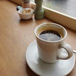 Photo of Hole Foods Deli & Cafe