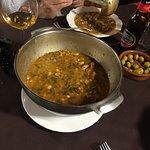 Photo of Restaurante Casa Enrique