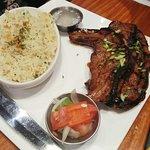 Filipino Pork Liempo_large.jpg