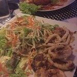Фотография Moon Light Restaurant