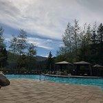 Resort at Squaw Creek Photo