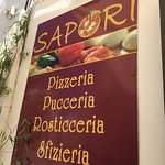 Sapori Foto