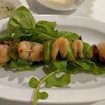 Cunda Balık Restaurant resmi