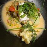 Photo of Le 15 Gourmand