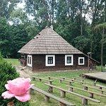 ภาพถ่ายของ Bucovina Village Museum