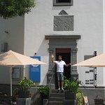 Photo of Restaurant Im Pegelhaus