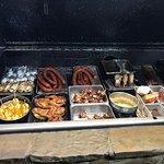 Hard Eight BBQ照片