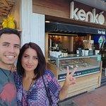 Photo of Kenko Fresh Ideas