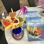 Photo of Eis Cafe Allegria