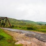 ภาพถ่ายของ Dain-Thlen Falls