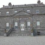 Photo of Russborough House