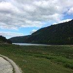 Billede af Wicklow Mountains National Park