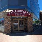 Φωτογραφία: Fanzorelli's Restaurant & Wine Bar