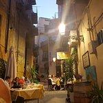 Billede af Il Vicolo