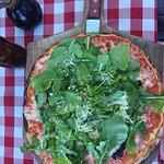 Foto de Rino's Pizza Time