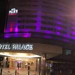 Fotografia de Hotel Palace Berlin