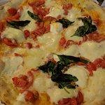 Foto de Lucignolo Bella Pizza - Group Celio