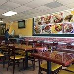 Foto de Anita's Mexican Grill