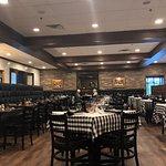 Foto di Axels Restaurant