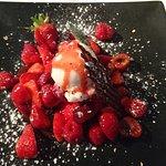 Foto de Restaurant La Plage
