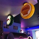 Fotografia de Brunn's Diner By Flashback