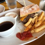 Bilde fra North Bend Bar & Grill