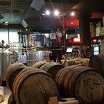 Photo of Tampa Bay Brewing Company