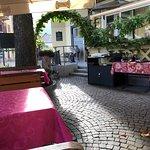 Photo of Restaurant Traube