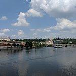 Foto de SANDEMANs NEW Europe - Prague